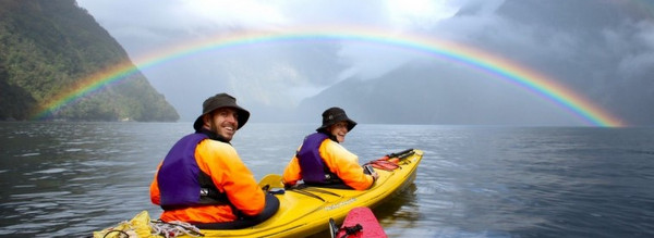 1-Milford_Sound-rainbow