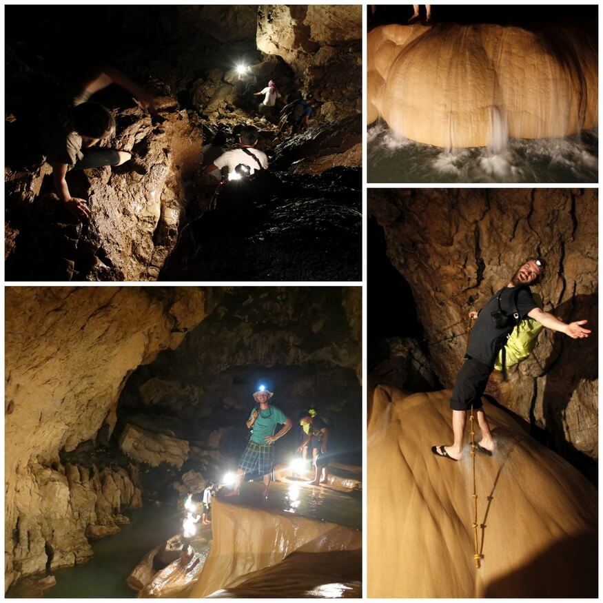 Sumaguing Cave