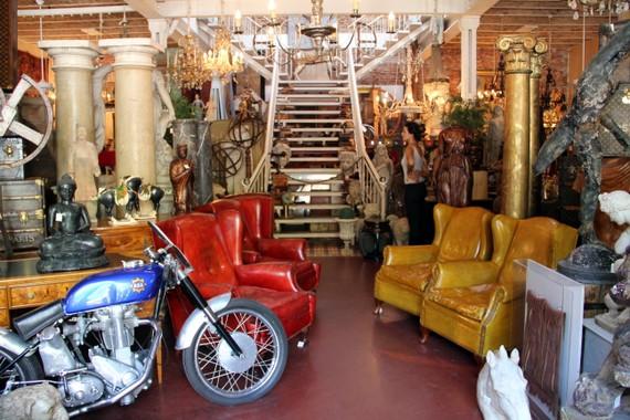 buenos aires design shops
