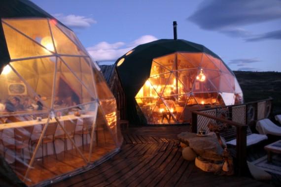 RTW honeymoons