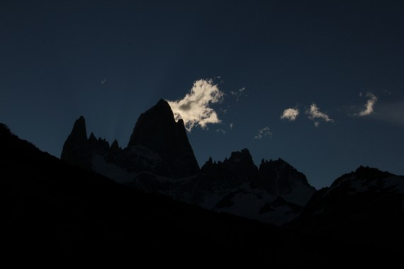 Patagonia Travel Ideas