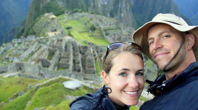 Machu Picchu HoneyTrek.com-9420