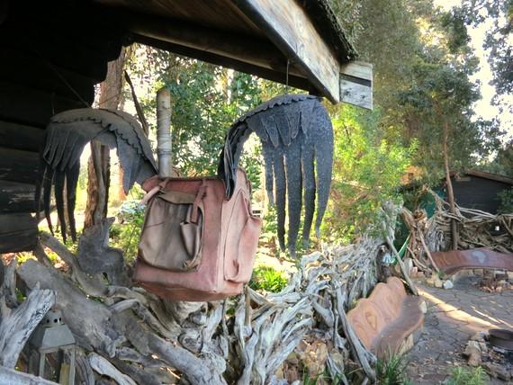 Wild Spirit Backpackers