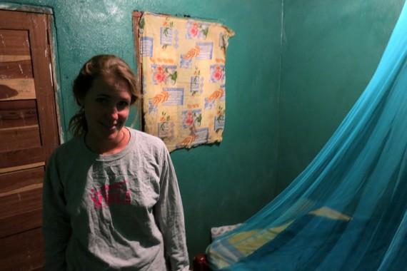 nightmare hostel rooms