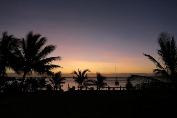 Ilha de Mozambique travel tips