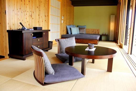 taketomi japanese suite
