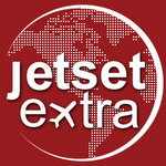 Jetset extra honeymoon