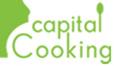 1-CapitalCooking