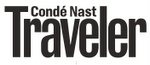 Conde Nast Traveler Honeymoon