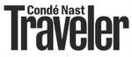 Conde Nast Traveler Honeymoon
