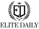 Elite Daily Honeymoon
