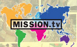 1-mission_TV