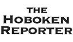 Hoboken Reporter Honeymoon