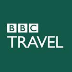 HoneyTrek Press_BBC_Travel