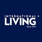 HoneyTrek Press International Living