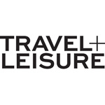 HoneyTrek Press Travel Leisure