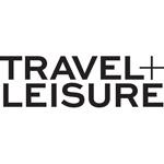 HoneyTrek Press Travel Leisure
