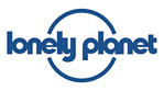 HoneyTrek Press Lonely Planet
