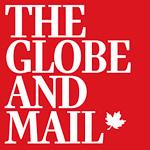 HoneyTrek Press Globe and Mail