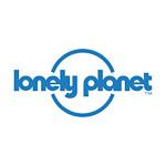 HoneyTrek Lonely Planet