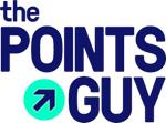 HoneyTrek Press The Points Guy