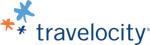 HoneyTrek Press Travelocity
