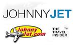 Johnny Jet Logo