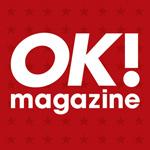 Ok Magazine Honeymoon