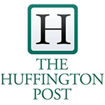 Huffington Travel Blog