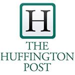 Huffington Travel Blog