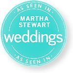 martha stewart weddings HoneyTrek