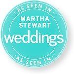 martha stewart weddings HoneyTrek