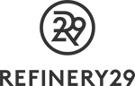 Refinery29 Honeymoon
