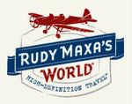 Rudy Maxa HoneyTrek
