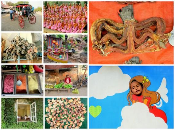 Pyin oo Lwin - Slideshow