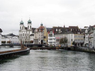2switzerland-1-lucerne-city