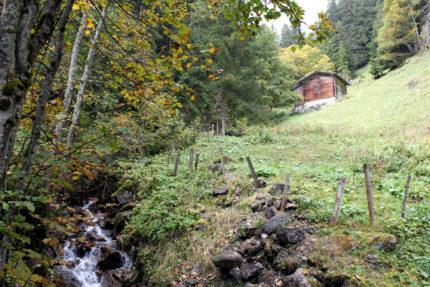 5switzerland-murren-cottage