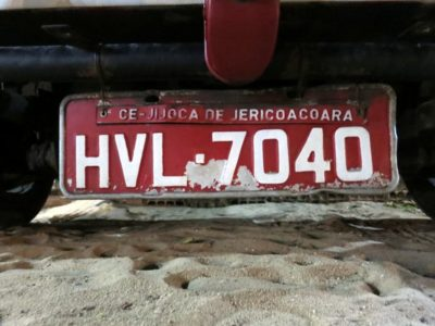 63-img_1534