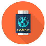RTW Travel Insurance