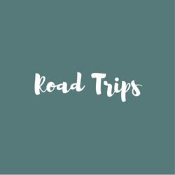 HoneyTrek Road Trips