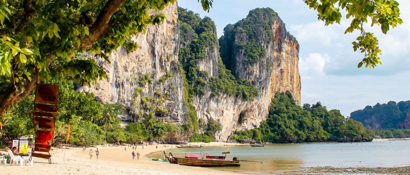 Bucket-List Destinations You Can Actually Afford