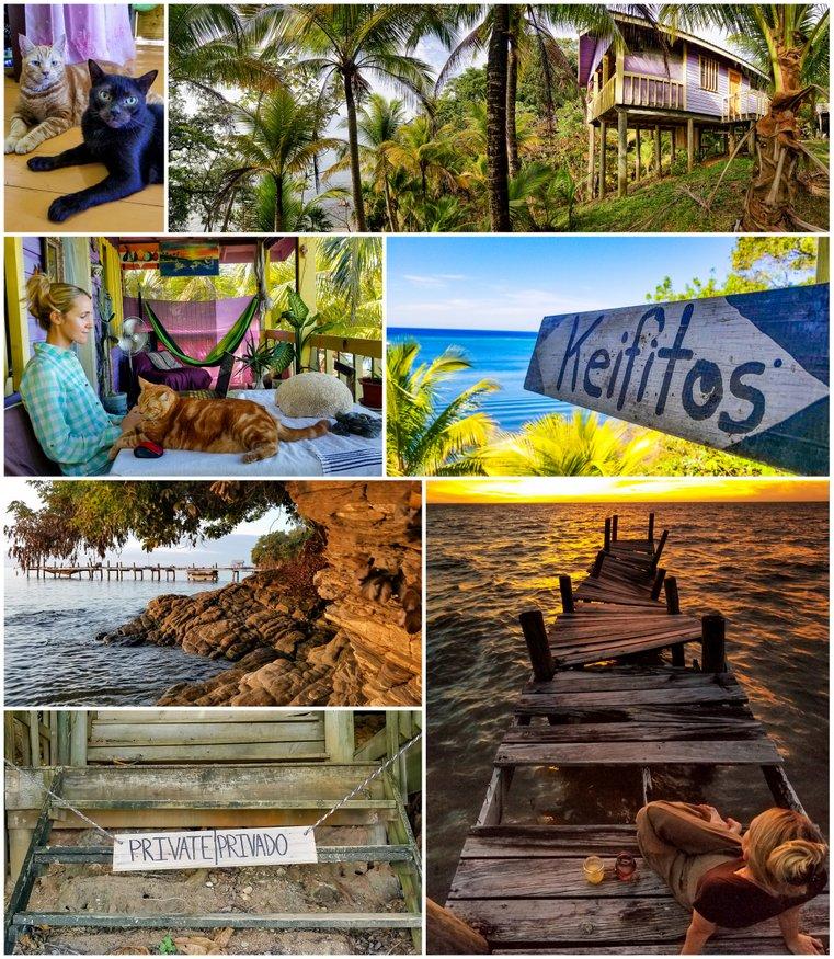 keifitos resort