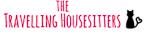 Travelling Housesitters Logo