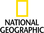 HoneyTrek Nat Geo Logo