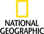 HoneyTrek Nat Geo Logo