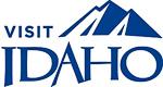 Visit Idaho Influencers