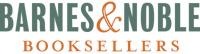 Barnes & Nobles Comfortably Wild