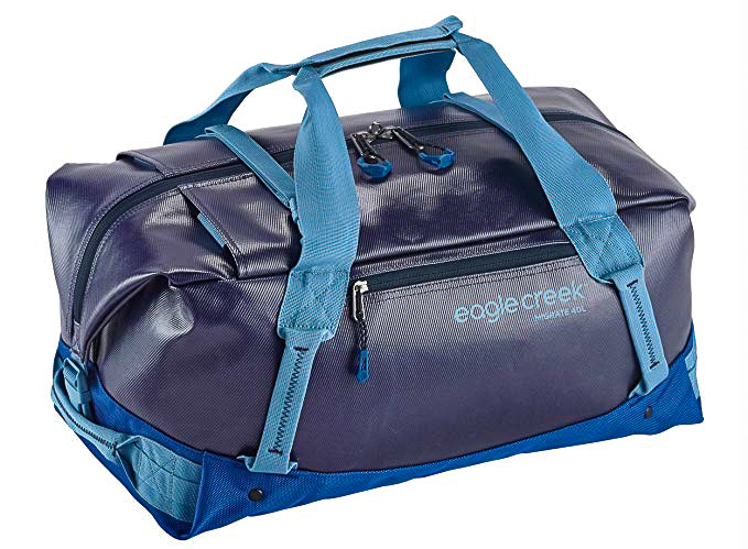 the best duffel bag