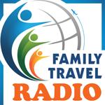 Family Travel Association small logo