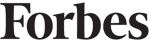 Forbes small logo